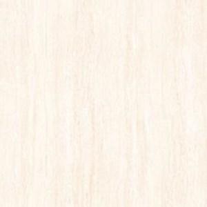 Lantai Keramik Platinum Lexus Cream 40x40