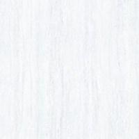 Lantai Keramik Platinum Lexus Grey
