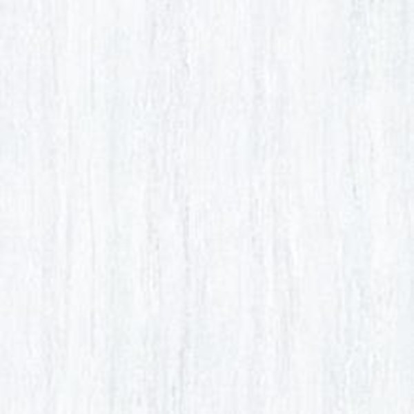 Lantai Keramik Platinum Lexus Grey 40x40