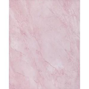 Jual Dinding Keramik Garuda Sanderling Pink G25073