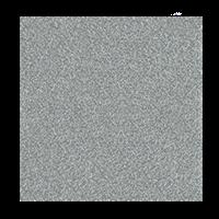 Lantai Keramik Centro Grande Alphard Grey 1