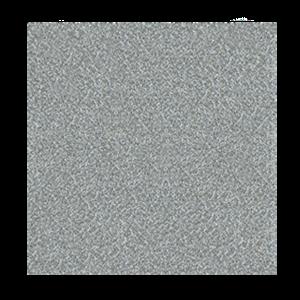 Lantai Keramik Centro Grande Alphard Grey