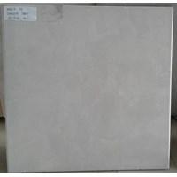 Lantai Keramik Samosir Grey 1