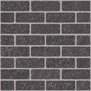 Lantai Keramik Kia Bricko Grey