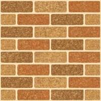 Lantai Keramik Kia Bricko Teracotta 1
