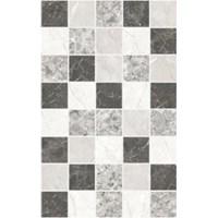 Keramik Dinding Kia Toledo Grey 1