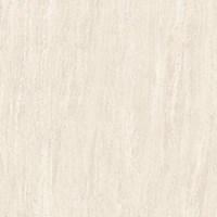 Lantai Keramik Platinum Dolce Cream 1