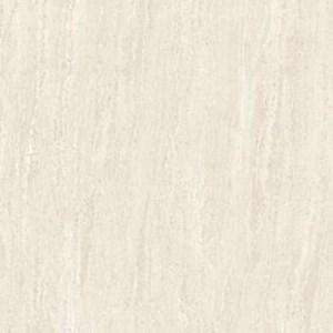 Lantai Keramik Platinum Dolce Cream