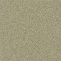Keramik Lantai Asia Tile Roxy Grey 1