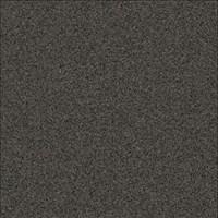 Lantai Keramik Asia Tile Roxy Black 1