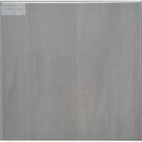 Keramik Lantai Mulia Spectrum Martapura Grey