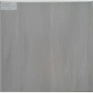 Sell Floor Ceramics Mulia Spectrum Martapura Grey from Indonesia by ...