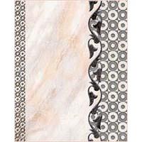 Keramik Dinding Mulia Spectrum Fressia Grey 1