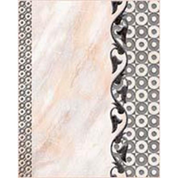Keramik Dinding Mulia Spectrum Fressia Grey
