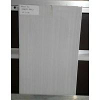 Jual Keramik Dinding Mulia Signature Timber Grey 2
