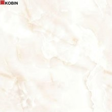 Floor Ceramic Kobin Derby Beige