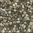 Keramik Lantai Mulia Spectrum Neo Pebble Stone Grey 1
