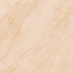 Sell Floor Cermaic Mulia Signature Adonis Beige from Indonesia by ...