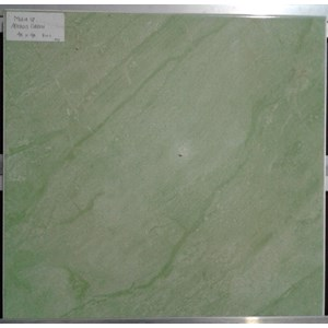 Sell Floor Ceramic Mulia Signature Adonis Green from Indonesia by ...