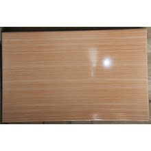 Mulia Signature Timber Brown