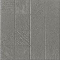 Keramik Lantai Asia Tile Alpha Grey 1