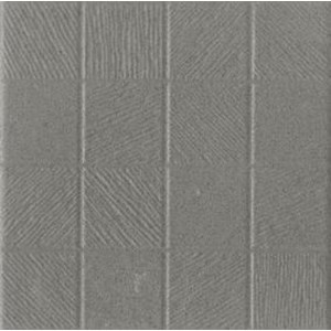 Keramik Lantai Asia Tile Alpha Grey