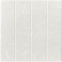 Keramik Lantai Asia Tile Alpha White 1