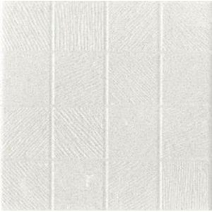 Sell Floor Ceramic Asia Tile Alpha White from Indonesia by Granit ...