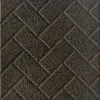Keramik Lantai Asia Tile Galaxy Black