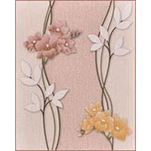 Wall Ceramic Mulia Spectrum Iris Pink