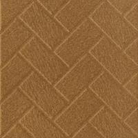 Keramik Lantai Asia Tile Galaxy Brown 1
