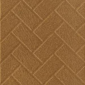 Keramik Lantai Asia Tile Galaxy Brown