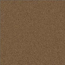 Keramik Lantai Asia Tile Roxy Brown