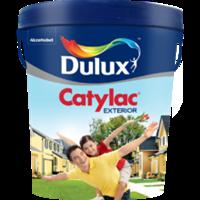 Jual Cat Catylac Dulux Exterior