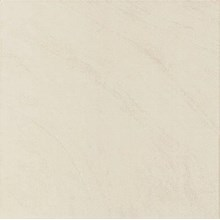 Keramik Lantai Roman Sandstone Bone G224001
