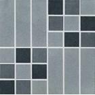 Keramik Lantai Roman Universal Grey G227704 1