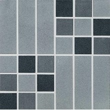 Floor Tile Roman Universal Grey G227704