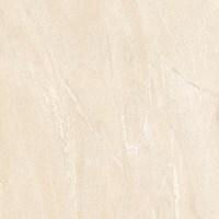 Crystal Granit Marmara Beige