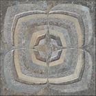 Crystal Granit Padma Grey 1