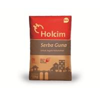 Jual Semen Holcim 40 kg