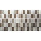 Keramik Dinding Roman dModular Mosaic W63730 2
