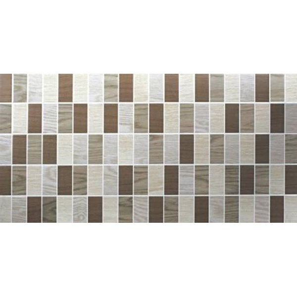 Keramik Dinding Roman dModular Mosaic W63730