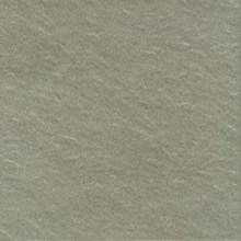 Keramik Lantai Asia Tile Oscar Green