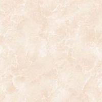 Keramik Lantai Asia Tile Nirwana Cream 1