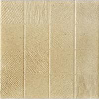 Keramik Lantai Asia Tile Alpha Cream 1