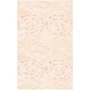 Keramik Dinding Mulia Signature Paradise Cream