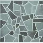 Keramik Lantai Mulia Spectrum Aztec Grey 1
