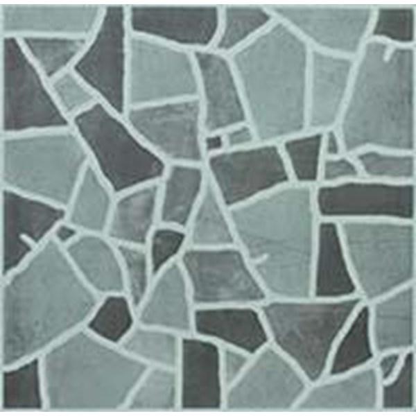 Keramik Lantai Mulia Spectrum Aztec Grey