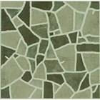 Keramik Lantai Mulia Spectrum Aztec Green 1