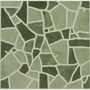 Keramik Lantai Mulia Spectrum Aztec Green